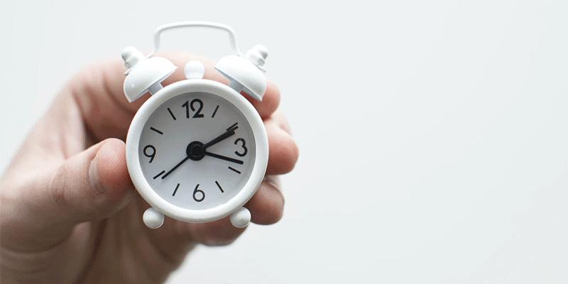 Time Management, Time Blocking