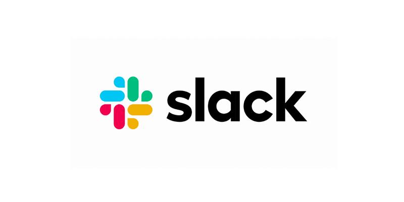 Screen sharing on Slack
