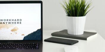 productivity tips - unremot.com