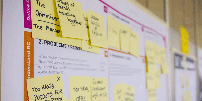 how to share meeting minutes with the team