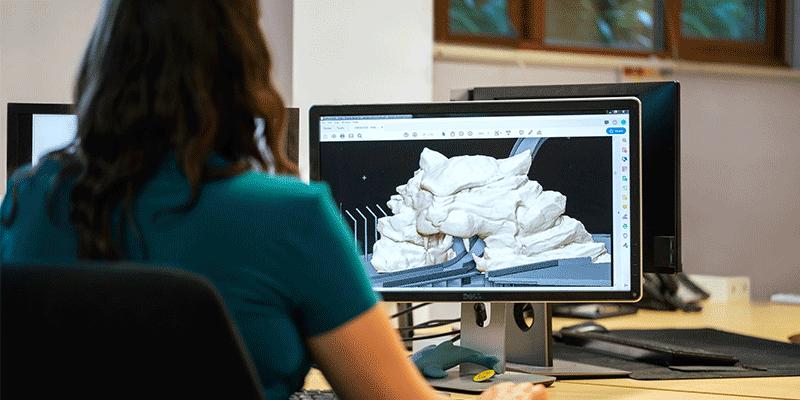 Remote animation jobs - unremot.com
