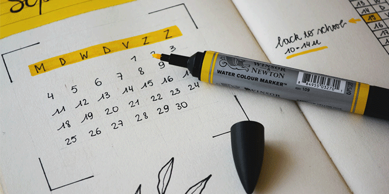 How to prioritize tasks and excel at work place