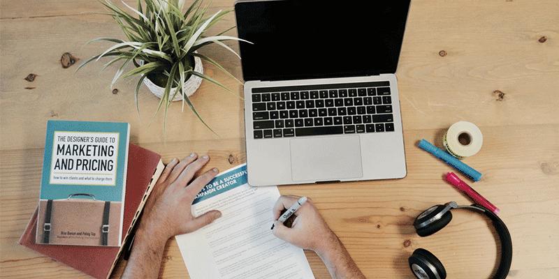 Employment Contracts - unremot.com