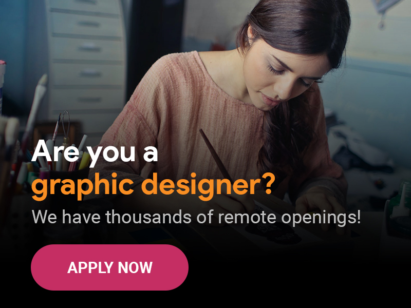 Remote Graphic Design Jobs Everything About Best Paid Graphic Design Jobs