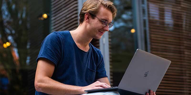 Hire Java Developer - unremot.com
