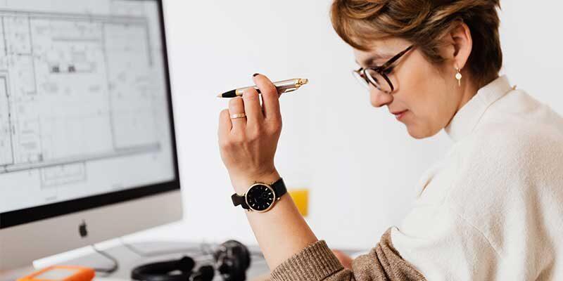 Hire graphic designer - unremot.com