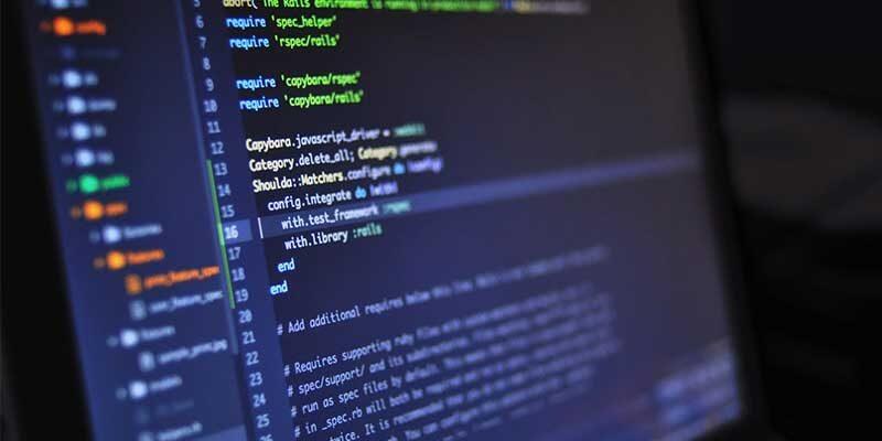 Hire Javascript Developer - unremot.com