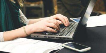 Remote editing jobs - unremot.com