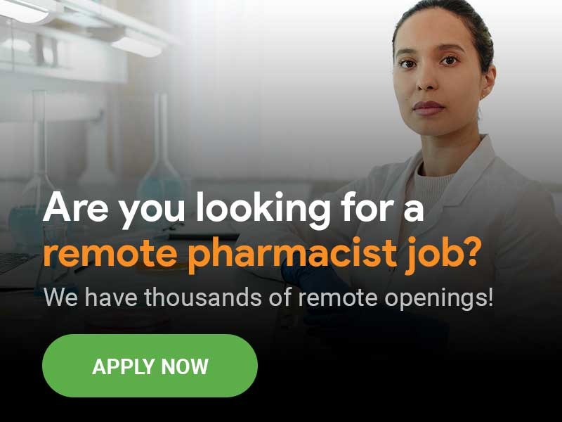 Are you interested in a clinical position walgreens
