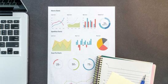 How to measure productivity - unremot.com