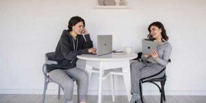 Personal office - unremot.com