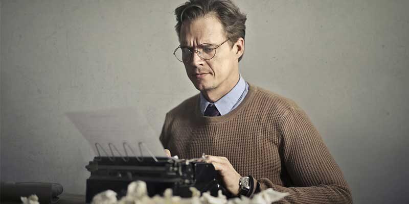 Hiring Email Marketer At Unremot