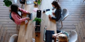 Meeting minutes - unremot.com
