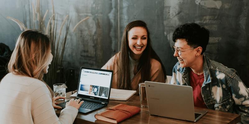hiring customer service professionals - unremot.com