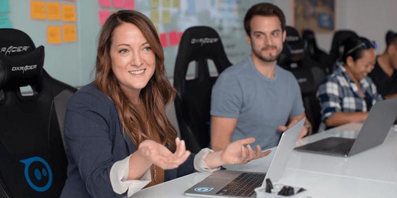 hiring process - unremot.com